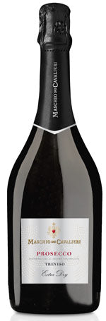 Maschio dei Cavalieri Prosecco 750ml - Wines N Drinks