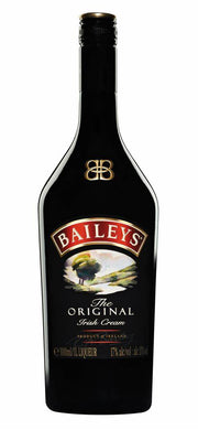 Baileys Irish Cream 750ml - Wines N Drinks