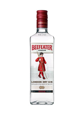 Beefeater London Dry Gin 700ml - Wines N Drinks