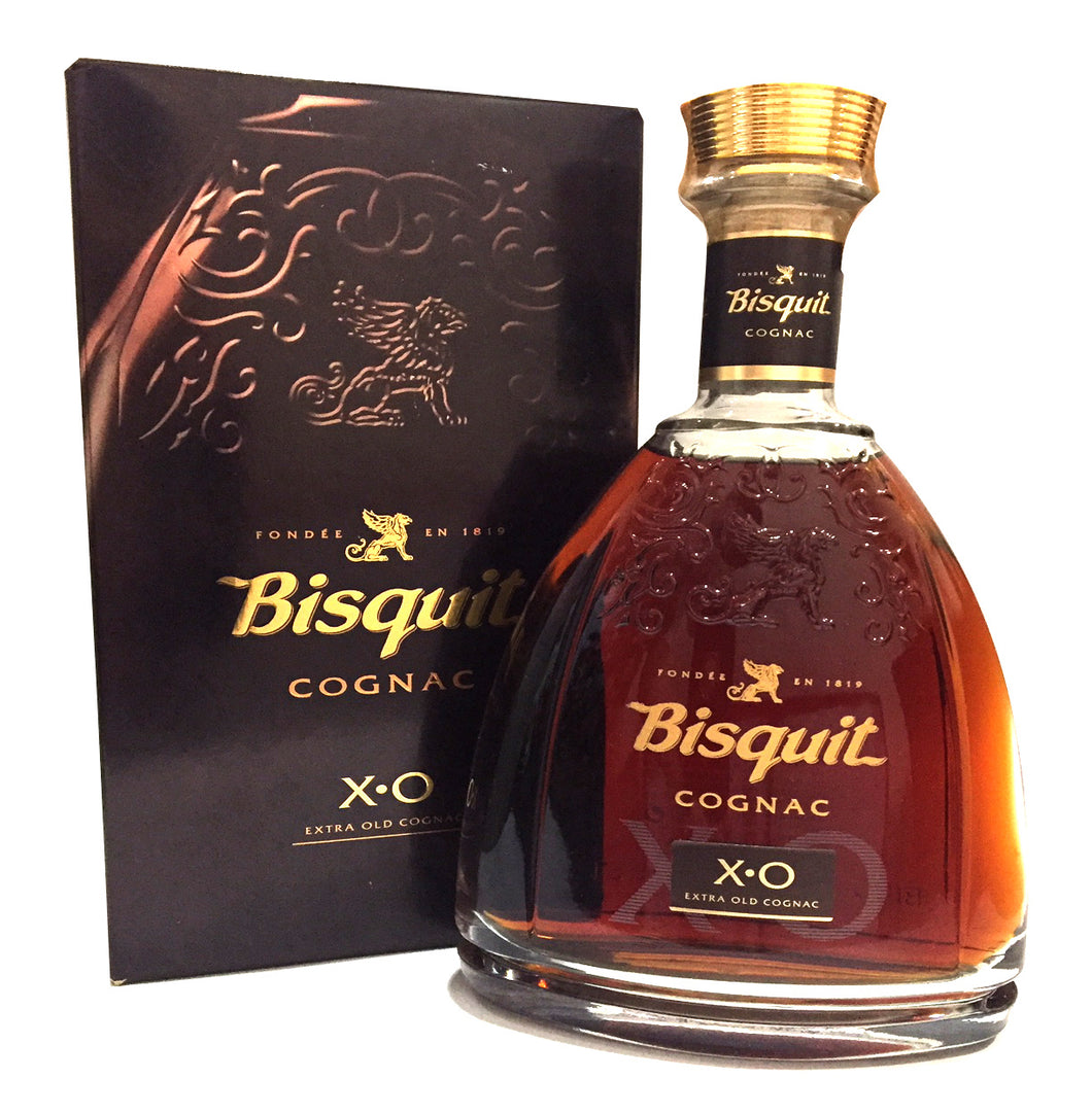 Bisquit XO 700ml BUY 1 TAKE 1 | COGNAC