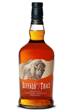Buffalo Trace Bourbon 700ml - Wines N Drinks