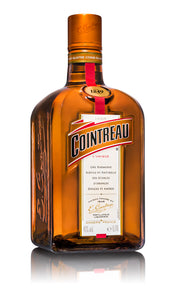 Cointreau 700ml - Wines N Drinks