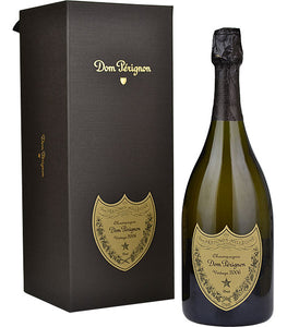 Dom Perignon 2006 - Wines N Drinks
