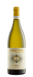 Fortant de France Chardonnay - Wines N Drinks