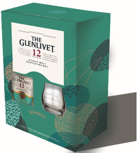Load image into Gallery viewer, Glenlivet 12 years old 700ml | Whiskey