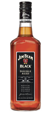 Jim Beam Black 700ml - Wines N Drinks