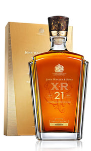 Johnnie Walker XR 750ml - Wines N Drinks