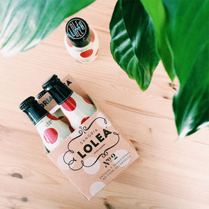 Lolea Mini 187ml