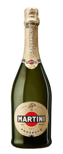Martini Prosecco 750ml - Wines N Drinks