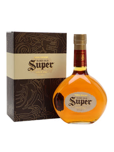 NIkka Super Rare Old 700ml