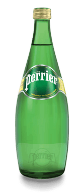 Perrier Sparkling Water - Wines N Drinks
