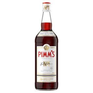 Pimms No.1 Cup 1L - Wines N Drinks