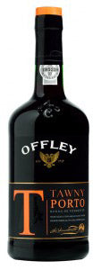 Offley Tawny 750ml | Port Wine - Wines N Drinks