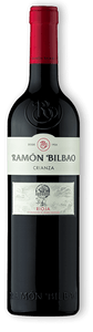 Ramon Bilbao Crianza Rioja - Wines N Drinks