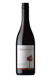 Ribbonwood Marlborough Pinot Noir - Wines N Drinks