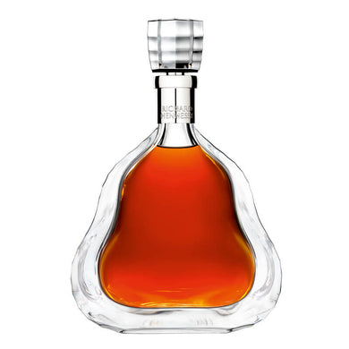RIchard Hennessy 700ml - Wines N Drinks