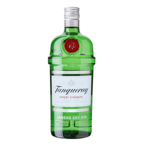 Tanqueray 1L - Wines N Drinks