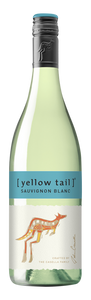Yellow Tail Sauvignon Blanc 750ml - Wines N Drinks