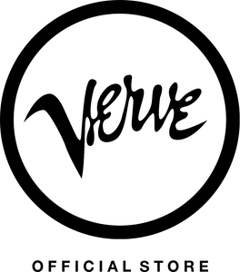 Verve Records Official Store logo