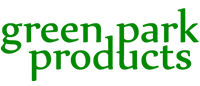 Green Park Products