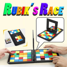 Load image into Gallery viewer, Rubik's Race