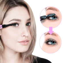 Load image into Gallery viewer, Eyelashes Instant Curler