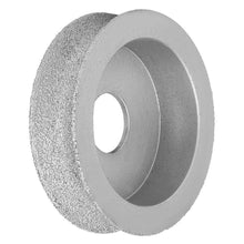 Load image into Gallery viewer, Diamond Profile Grinding Wheel