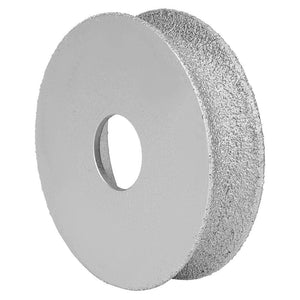 Diamond Profile Grinding Wheel