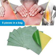 Load image into Gallery viewer, Orthopedic Patch (8pcs)