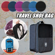Load image into Gallery viewer, Travel Shoe Bags