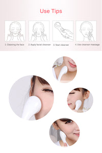 Ionic Facial Booster