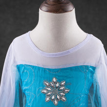 Load image into Gallery viewer, Frozen Collection - Princess Anna and Elsa