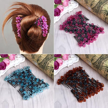 Load image into Gallery viewer, Magic Hair Band (2pcs)