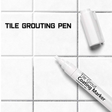 Load image into Gallery viewer, Tile Grouting Pen