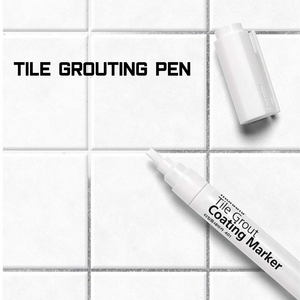 Tile Grouting Pen