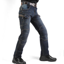 Load image into Gallery viewer, Tactical Jeans