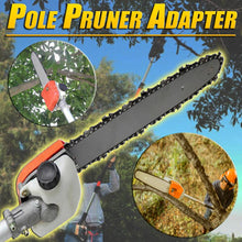 Load image into Gallery viewer, Pole Pruner Adapter
