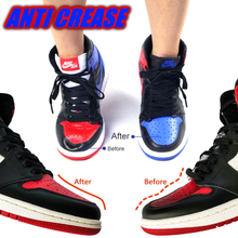 Load image into Gallery viewer, Sneaker Crease Protecting Cover