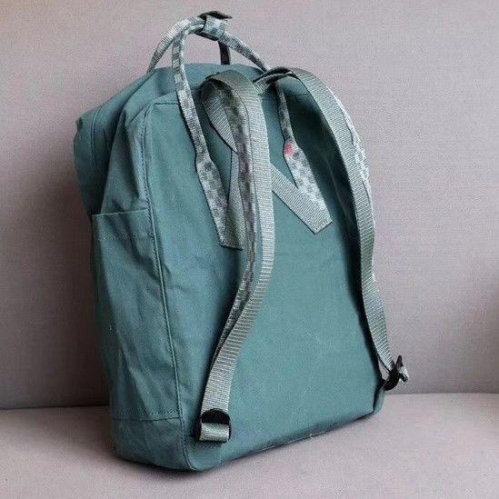 7L /16L/ 20L Backpacks 8 colours