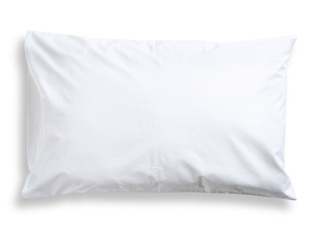 Plain Jane Pillowcase