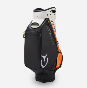 VESSEL PRIME STAFF BAG