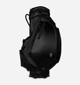 VESSEL PRODIGY MINI STAFF BAG