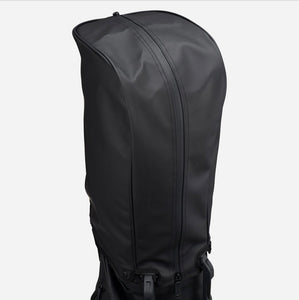 Vessel Players III Stand Bag Black