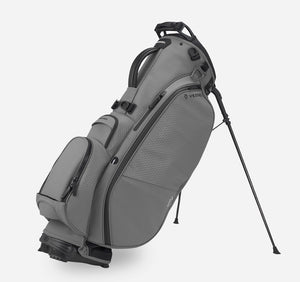 VESSEL PLAYERS 2.0 STAND BAG