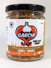 Load image into Gallery viewer, Gourmet Crunch Garchi (No Oil)