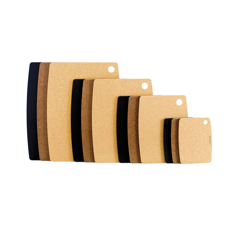 EPICUREAN Grooved NonSlip CUTTING BOARDS 🇺🇸