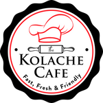 The Kolache Cafe