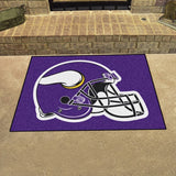Minnesota Vikings All Star Mat