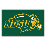 North Dakota State Ulti-Mat - One Herd
