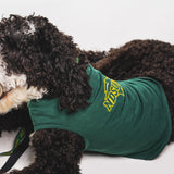 NDSU Bison Pet T-Shirt - One Herd